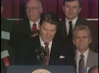 File:President Reagan's Remarks at the National Religious Broadcasters Convention on February 4, 1985.webm