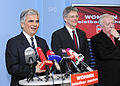 Pressekonferenz Wohnen leistbar machen (8613541874).jpg