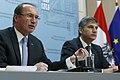 Pressekonferenz mit Othmar Karas (8631477000).jpg