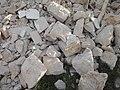 Preveza Thermal Spas Stones 20.jpg