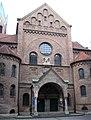 Preysingstr. 17 Johanneskirche Muenchen-1.jpg