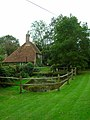 Price's Farm - geograph.org.uk - 267608.jpg