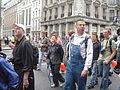 Pride London 2007 131.JPG