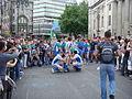 Pride London 2008 119.JPG
