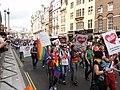 Pride London 2011 - 076.jpg