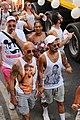 Pride Marseille, July 4, 2015, LGBT parade (18826132784).jpg