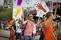 Pride Parade 2015 (19623202433).jpg