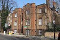 Prideaux House - geograph.org.uk - 1224986.jpg