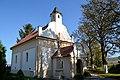 Prietržka kostol 08.jpg