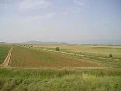 Prilepsko Pole Macedonia.jpg