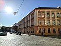 Primary school of saint Ursuline.jpg