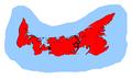 Prince Edward Island (42nd Parl).png
