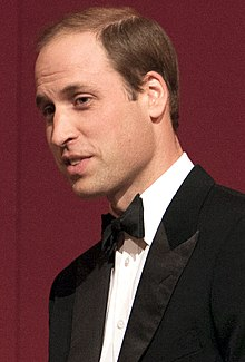 Prince William November 2014.jpg