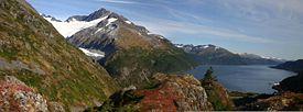 Prince William Sound from Portage Pass.jpg