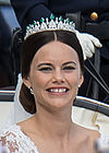 Princess Sofia wedding.jpg