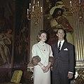 Prinses Irene en haar verloofde Carel Hugo, Bestanddeelnr 254-7456.jpg