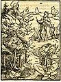 Print, book-illustration (BM 1923,1112.26).jpg
