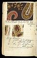 Printer's Sample Book (USA), 1882 (CH 18575251-7).jpg