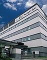 ProLight Opto Technology Building 20130411.jpg