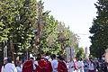 Processione 2 Luglio Albenga.jpg