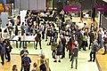 Procomuns Meet Up at Sharing Cities Summit 9.jpg