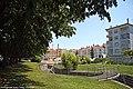 Proença-a-Nova - Portugal (25186260321).jpg