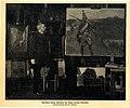 Prof. Franz Skarbina vor seinen neuesten Gemälden, 1900.jpg