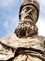 Profeta Naum - Aleijadinho - Congonhas.jpg