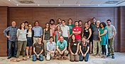 Program Evaluation & Design June 2013 Workshop 32.jpg