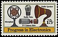 Progress in Electronics 15c 1973 issue U.S. stamp.jpg