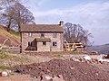 Property development - geograph.org.uk - 747629.jpg