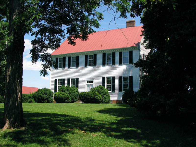 File:Prospect Hill 2 (Spotsylvania County, Virginia).png