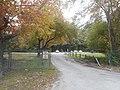 Prosser Pines County Park-4.jpg