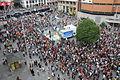Protestas del 12M 2012 (3).jpg