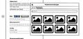 Prototyp Benutzeroberfläche - Leichteres Arbeiten mit Vorlagen im Visual Editor - Knöpfe zur Verwendung des vorhandenen Medien-Selektor im Visual Editor hinzufügen.png