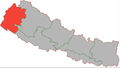 Province No. 7 locator.png