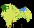 Provincia de Guadalajara (ZEPAS).png