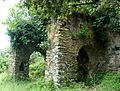 Prunelli-couvent-90.JPG