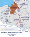 Prusy wschodnie 1939.png