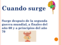 Psicología social de la educación 3.png