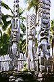 Pu'uhonua o Honaunau 3.jpg