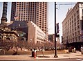 Public Square (Cleve).jpg
