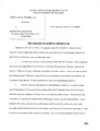 Publicly filed CSRT records - ISN 00159, Abdullah Al-Noaimi.pdf