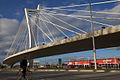 Puente de las Américas IMG 6656.jpg