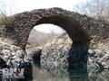 Puente del diablo.png