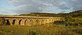 Puente sobre río Almonte, Jaraicejo, Cáceres.jpg