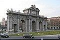 Puerta de Alcalá (Madrid) 08.jpg