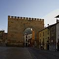 Puerta de Elvira. Granada.jpg