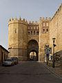 Puerta de San Andrés - 01.jpg