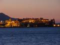 Puerto de Melilla y Melilla La Vieja.png